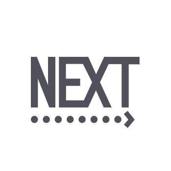 COTA NextGen