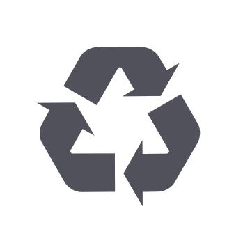 RecyColumbus