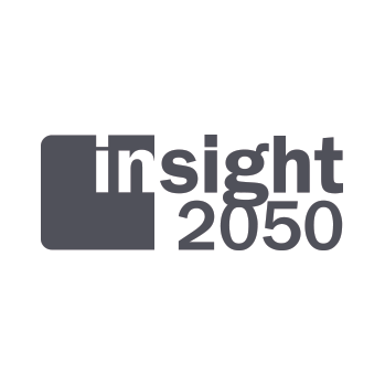 Mid-Ohio Regional Planning Commission  | insight2050