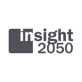 Mid-Ohio Regional Planning Commission  | insight2050